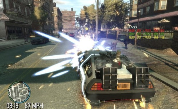 gta 4 free pc download