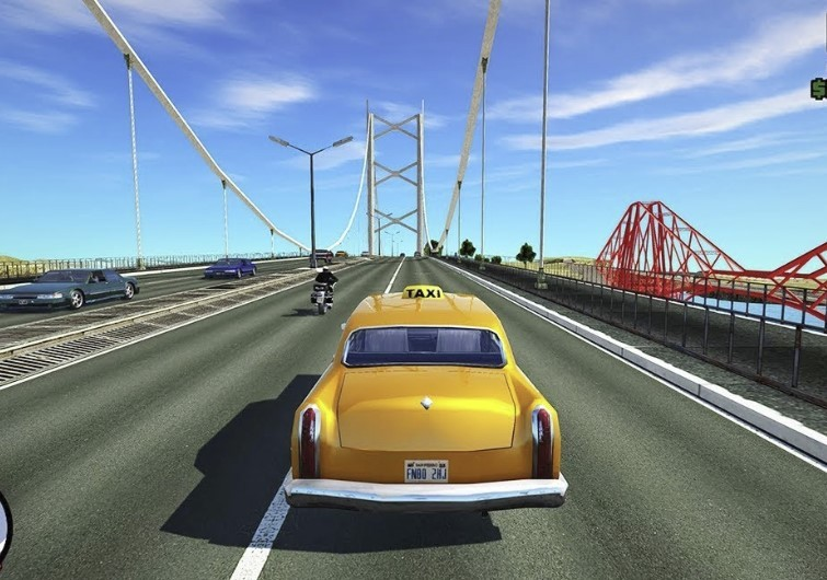 gta san andreas free download highly compressed