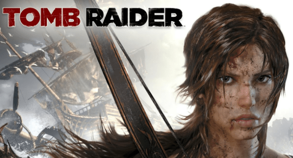 tomb raider 2013 video game download