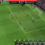 Football Club Simulator 19