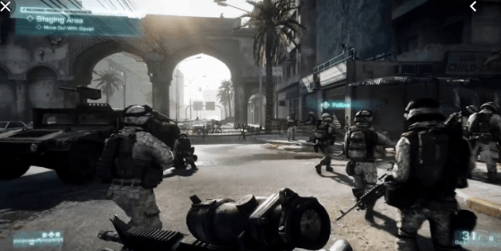 download battlefield 3 pc free full game