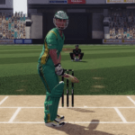 don bradman cricket 14
