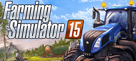 farming simulator 15 free download for pc windows 10