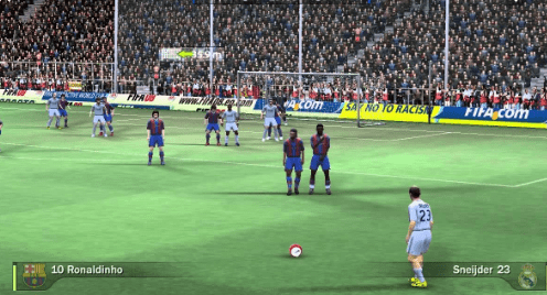 free download fifa 2008 game full version for pc