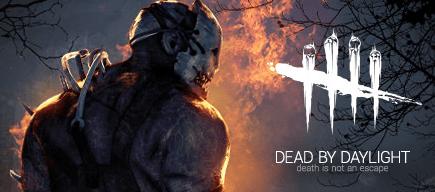 dead by daylight apk download