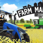 farm manager