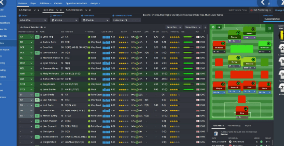 football manager free download for windows 10