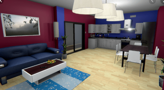 House flipper download android