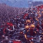 ultimate epic battle