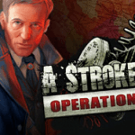A Stroke of Fate Operation Valkyrie