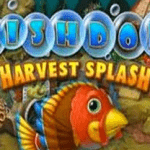 Fishdom Harvest Splash