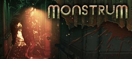 Monstrum PC Game