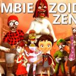 ZombieZoid Zenith