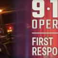 911 Operator First Response