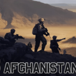Afghanistan 11 DARKSiDERS