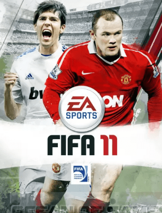 fifa 11 game free download for windows 7