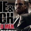 Kane And Lynch Dead Man