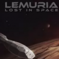 Lemuria Lost in Space