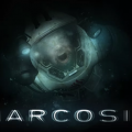 Narcosis