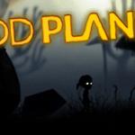 OddPlanet Game