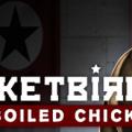 Rocketbirds Hardboiled Chicken