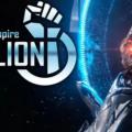 Sins of a Solar Empire Rebellion Remastered