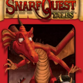 SnarfQuest Tales Episode 1 The Beginning