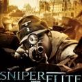Sniper Elite 2005
