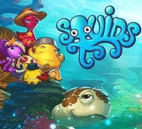 Squids PC