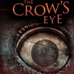 The Crows Eye