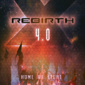 X Rebirth 4.0