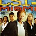 CSI Miami
