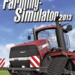 Farming Simulator 2013