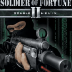 Soldier of Fortune II Double Helix