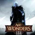Age of Wonders III Eternal Lords
