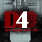 D4 Dark Dreams Dont Die