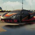 Motorsport Manager GT