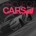 Projects Cars 2015
