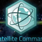 Satellite Command
