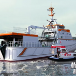 Ship Simulator Maritime Search and Rescue