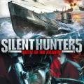Silent Hunter 5 Battle of Atlantic