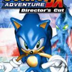 Sonic DX Directors Cut