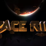 Space Rift Episode 1