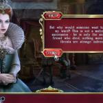 Spirit of Revenge 2 Eliizabeths Secret Collectors