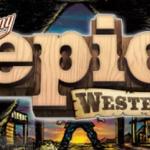 Tabletop Simulator Tiny Epic Western