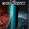 The Descendant Episode 5