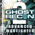 Tom Clancy Ghost Recon Advanced War Fighter 2