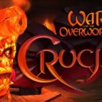 War for the Overworld Crucible