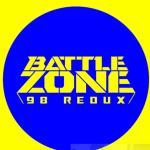 Battlezone 98 Redux