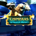 Chimeras 2 The Signs of Prophecy